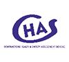 logos-chas-assessment-scheme