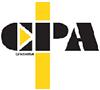 logos-cpa-accreditation