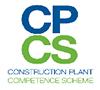 logos-cpcs-competence-scheme