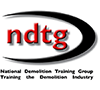 logos-national-demolition-training