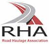 logos-road-haulage-association